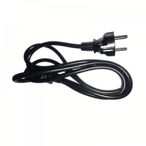 SBIG Euro Style Power Cable (50392)