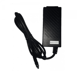 SBIG STT Power Supply (60012)