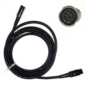 SBIG STX/STXL Extension Cable (old style) (68004)
