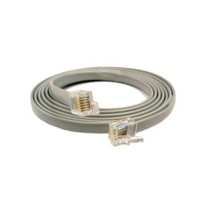 SBIG Tracking Cable (50711)