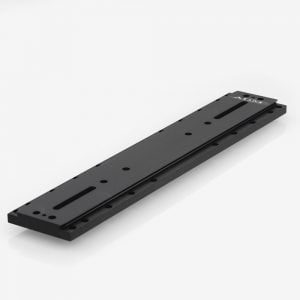 "ADM D Series 21"" Universal Dovetail Bar 3.5"" Spacing (DUP21AP)"