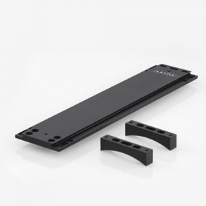 ADM D Series Dovetail Bar for AstroTech RC8 (DRC8)
