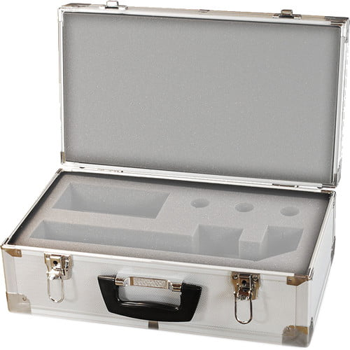 LUNT Case for LS35THa (006-011)