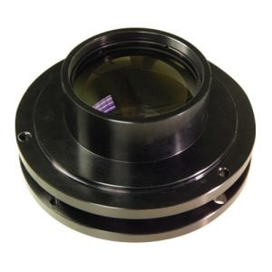 PlaneWave .7x Reducer for CDK700 (700166)