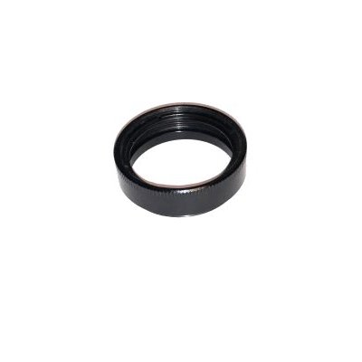 """SBIG 1.25"""" Filter Cell (50045)"""