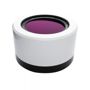 LUNT 100mm Ha Etalon Filter (LS100FHa) 2
