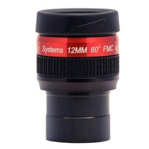LUNT 12mm Flat-Field Eyepiece-1