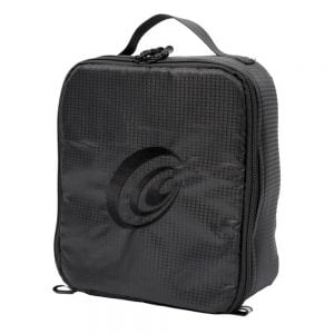 Explore Scientific Soft-Sided Eyepiece Case-1