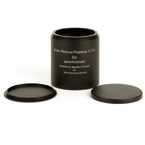 APM-Riccardi 0.75x M63 Reducer (APM-RIRED-M63-small)