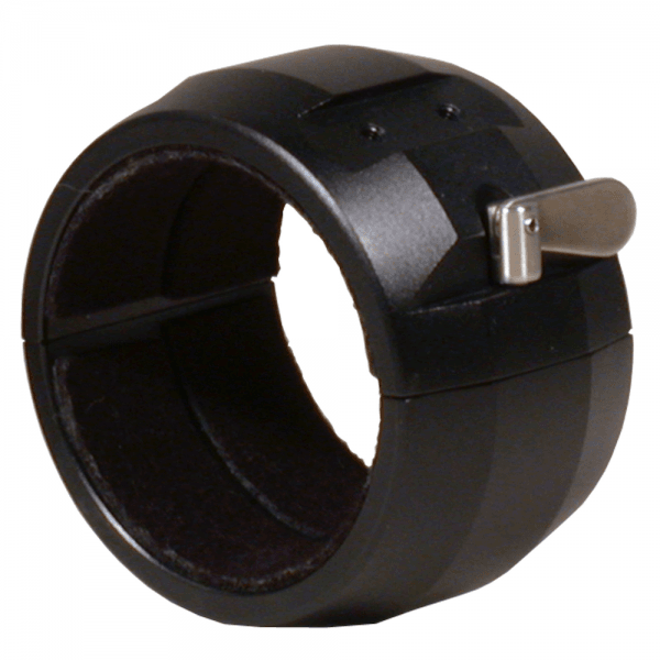 """Tele Vue 3"""" Clamshell Ring Mount (RS3-8003)"""