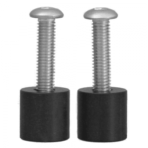 Tele Vue Sky Tour Azimuth Spacers for 5 Head (STS-5002)