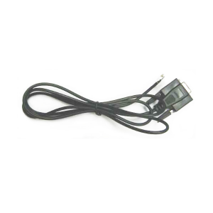 iOptron RS232-RJ9 Cable (8412)