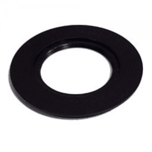 Starizona Filter Slider 2 to 31mm Filter Adapter (SFS-231A)