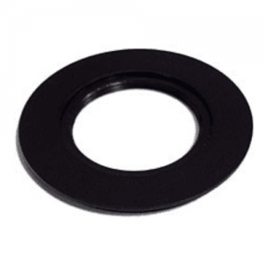 "Starizona Filter Slider 2"" to 36mm Filter Adapter (SFS-236A)"