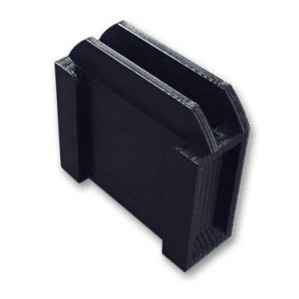 Starizona Filter Tray Modular Case (SFS-3DCASE)