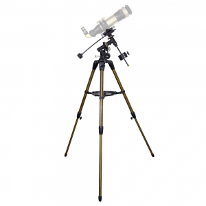 Coronado EQS Mount with RA Tripod (316001)