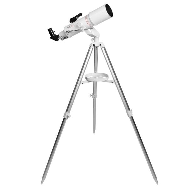 Explore Scientific FirstLight 90mm Doublet Refractor AZ - 01