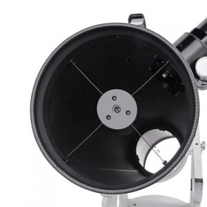 "Explore Scientific FirstLight 8"" Dobsonian Mirror"