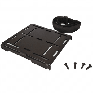 Pegasus Astro Small Factor PC Base Plate for UPB V2 with UPB (not Included)