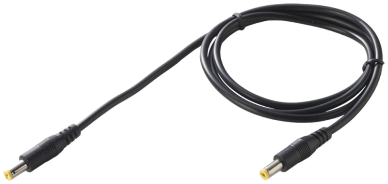 Power Cable UPB
