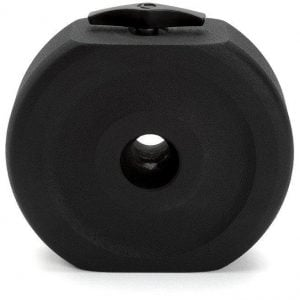 Celestron Counterweight 12 lbs For 19mm Shaft