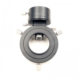 ZWO Off-Axis Guider Front (ZWO-OAG)