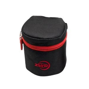 ZWO Soft Bag for Cooled Cameras (ZWO-Softbag1)