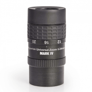 Baader Hyperion Universal Zoom Mark IV 8-24mm (HYP-ZOOM) 2