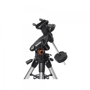 Celestron Advanced VX Mount And Tripod - 01