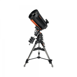 Celestron CGX-L Mount With 14 SCT