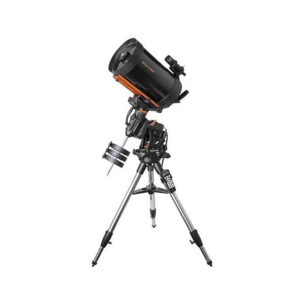 Celestron CGX Mount With 11 SCT