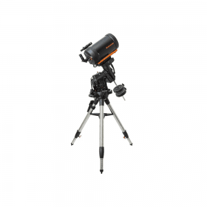 """Celestron CGX Mount With 8"""" SCT - 01"""