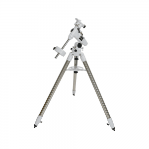 Celestron Omni CG-4 Mount And Tripod