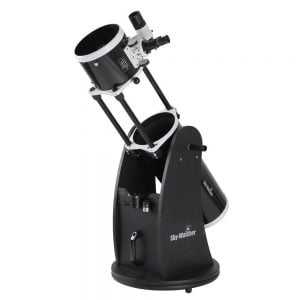 Sky-Watcher Flextube 200P Dobsonian (S11700) 1
