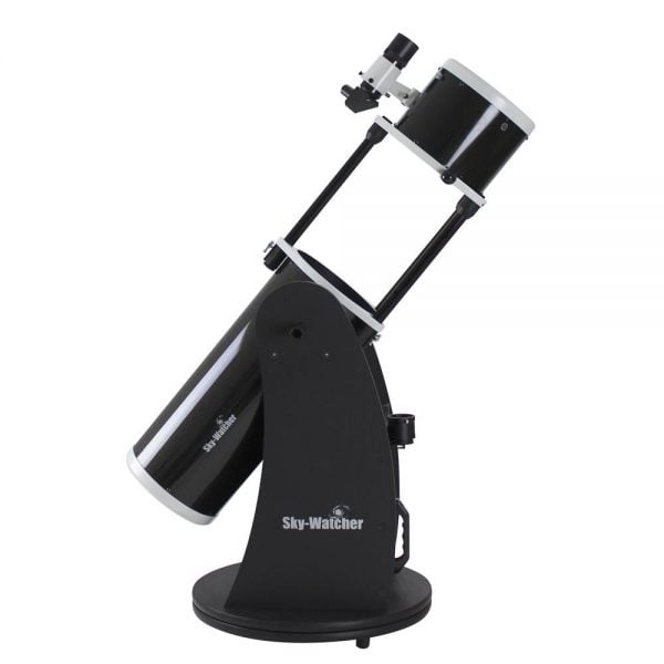 Sky-Watcher Flextube 200P Dobsonian (S11700) 4