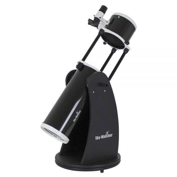 Sky-Watcher Flextube 200P Dobsonian (S11700) 5