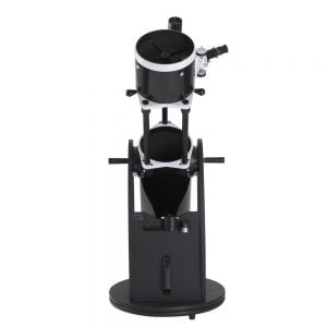 Sky-Watcher Flextube 200P Dobsonian (S11700) 6