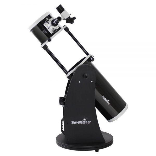 Sky-Watcher Flextube 200P Dobsonian (S11700) 7