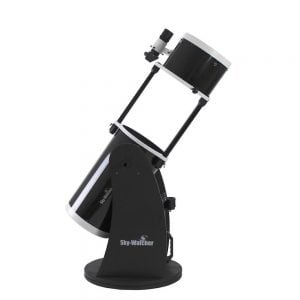 Sky-Watcher Flextube 250P Dobsonian (S11720) 2