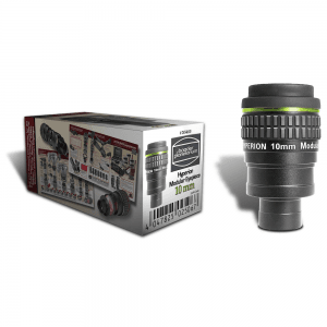 Baader Hyperion 10mm 68° (HYP-10) 1