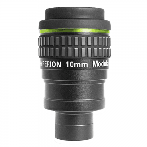 Baader Hyperion 10mm 68° (HYP-10) 2