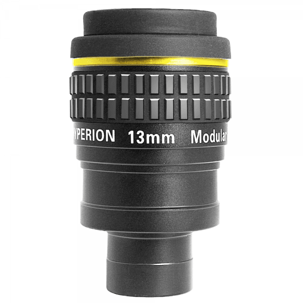 Baader Hyperion 13mm 68° (HYP-13) 2