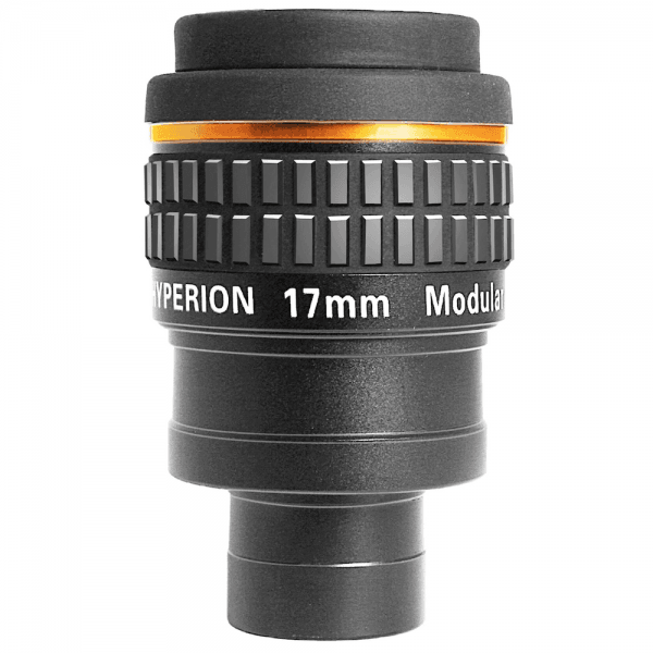 Baader Hyperion 17mm 68° (HYP-17) 2