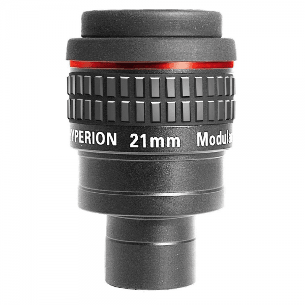 Baader Hyperion 21mm 68° (HYP-21) 2
