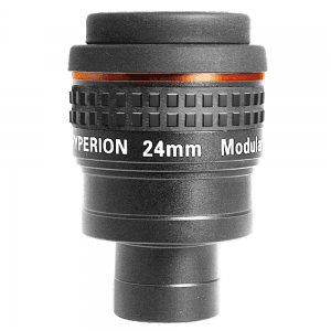 Baader Hyperion 24mm 68° (HYP-24) 2