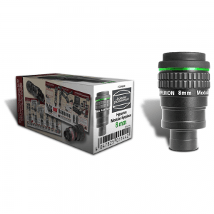 Baader Hyperion 8mm 68° (HYP-8) 1