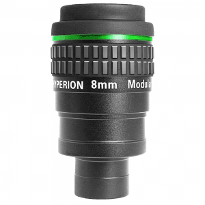 Baader Hyperion 8mm 68° (HYP-8) 2