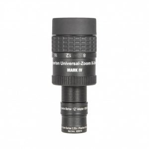 Baader Hyperion Universal Zoom Mark IV 8-24mm 68° with Barlow 2.25x (HYP-ZMBAR) 2