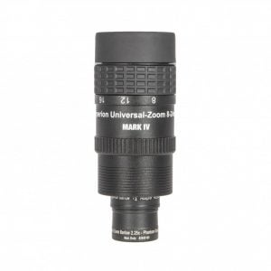Baader Hyperion Universal Zoom Mark IV 8-24mm 68° with Barlow 2.25x (HYP-ZMBAR) 3