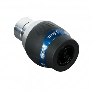 Meade Series 5000 Ultra Wide Angle 5.5mm Eyepiece - 01